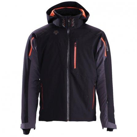 Descente Terro Ski Jacket (Men's) -