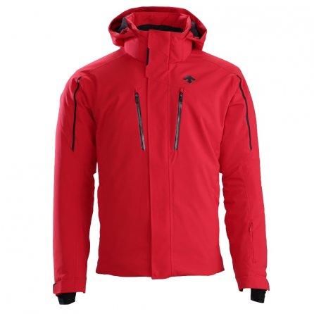 Descente Glade Ski Jacket (Men's) -