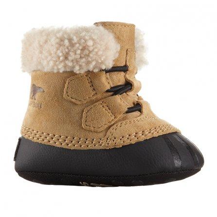 Sorel Caribootie Boots (Little Kids') - Curry