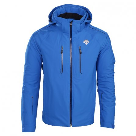 Descente Rogue Ski Jacket (Men's) -
