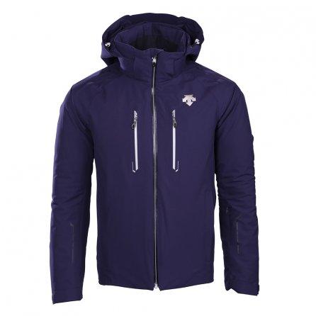 Descente Rogue Ski Jacket (Men's) - Dark Night