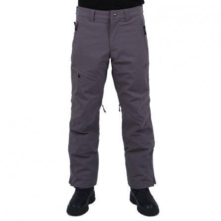 Descente Greyhawk Insulated Ski Pant (Men's) - Slate Gray/Slate Gray