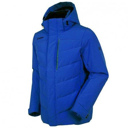 Sunice Back Country Ski Jacket (Men's) - Cadet Blue