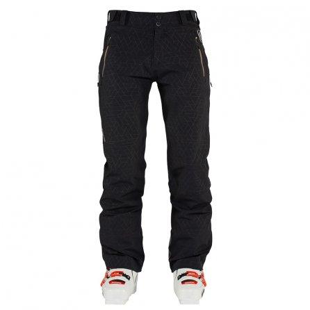 Rossignol Atelier Course Ski Pant (Men's) - Black