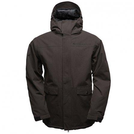 686 Ranger Insulated Snowboard Jacket (Men's) - Coffee
