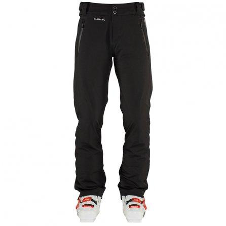 Rossignol Course Ski Pant (Men's) -