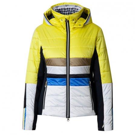 sportalm destiny ski jacket women 39 s peter glenn. Black Bedroom Furniture Sets. Home Design Ideas