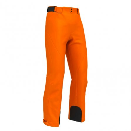 Colmar Evolution Ski Pants (Men's) - Ginger