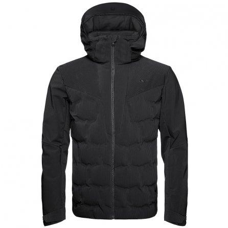 KJUS Prime Time II Jacket (Men's) - Black