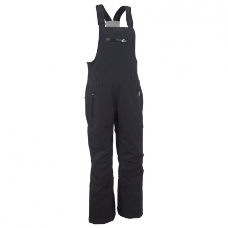 Sunice Roxanna Overall Pant (Women's) - Black