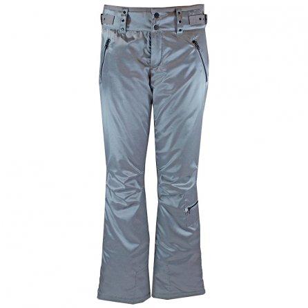 Skea Doe Cargo Ski Pant (Women's) - Chrome