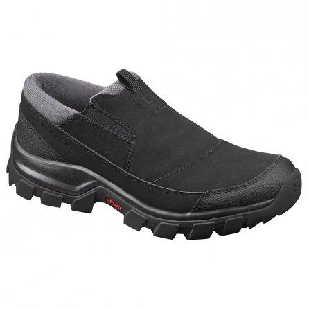 Salomon Snowclog Shoe (Women's) -