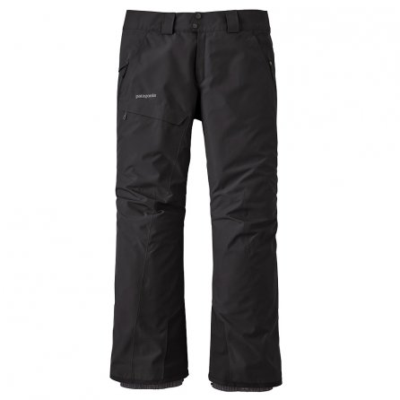 Patagonia Powder Bowl Ski Pant (Men's) -
