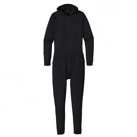 Patagonia Capilene One Piece Baselayer Suit (Men's) -