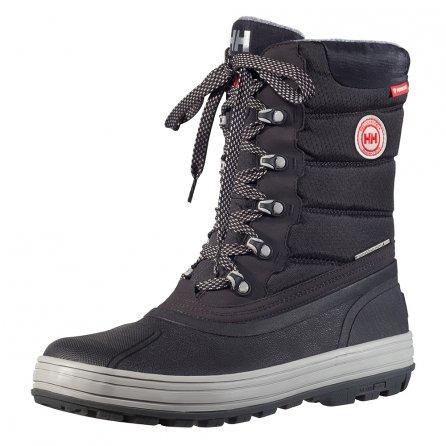 Helly Hansen Tundra CWB Boots (Men's) - Jet Black