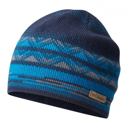 Columbia Alpine Action Beanie (Adults') -