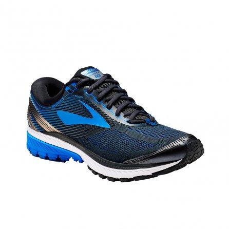 fae97439b7823 Brooks Ghost 10 Road Running Shoes (Men s) -