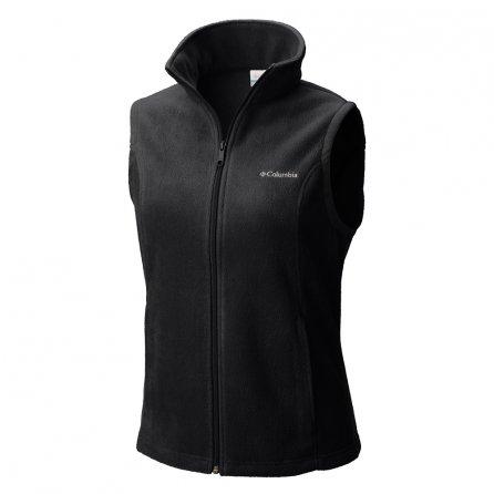 Columbia Benton Plus Size Springs Vest (Women's) -