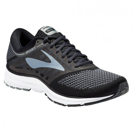 Brooks Revel Running Shoe (Men's) - Black