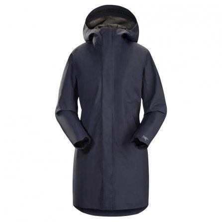 Arc'teryx Codetta GORE-TEX Coat (Women's) -