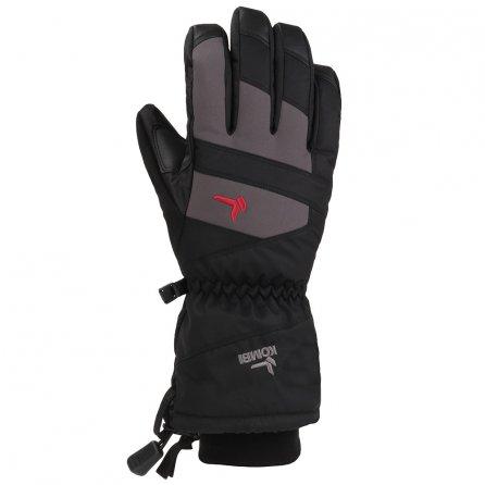 Kombi Session GORE-TEX Glove (Men's) - Black