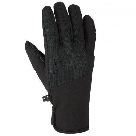 Kombi Go To Glove (Men's) - Black