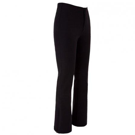 Fera Taylor Stretch Pant (Women's) - Black