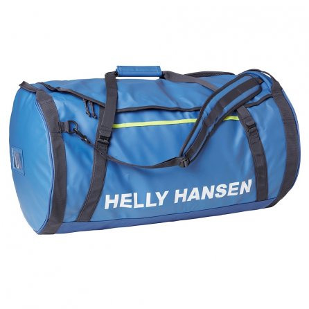 Helly Hansen HH 90L Duffel Bag 2 - Stone Blue