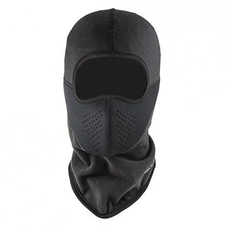 Bula Fjord Helmet Liner (Adults') - Black