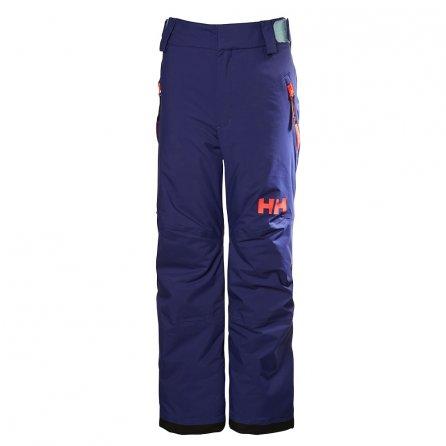 Helly Hansen Legendary Ski Pant (Kids') - Lavender