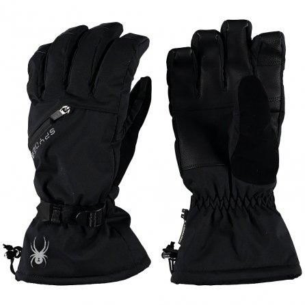 Spyder Vital GORE-TEX Conduct Ski Gloves (Women's) -