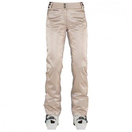 Rossignol Elite Basalt Pant (Women's) - Basalt