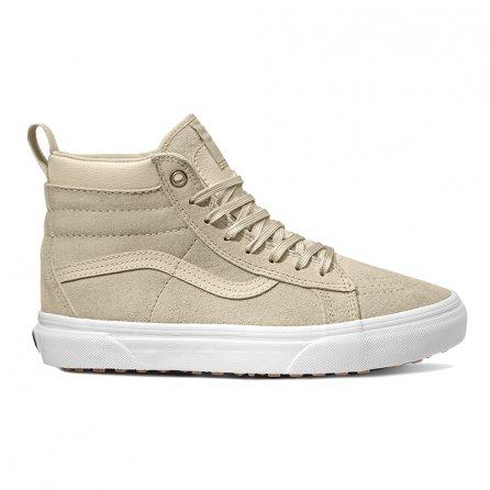 Vans SK8 Hi MTE Shoes (Women's) - Cement