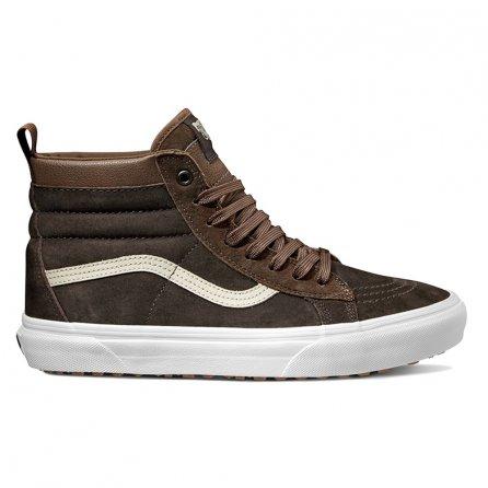 Vans SK8-Hi MTE Shoe (Men's) - Dark Earth