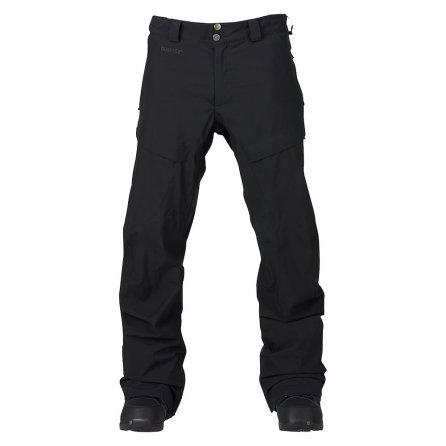Burton AK Swash GORE-TEX Shell Snowboard Pant (Men's) -