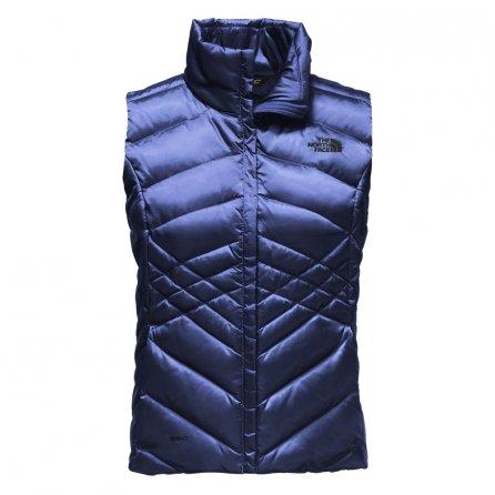 The North Face Aconcagua Casual Vest (Women's) - Bright Blue