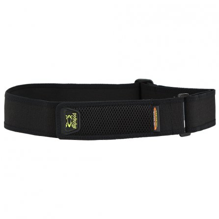 Amphipod RunLite AirStretch Belt  - Black