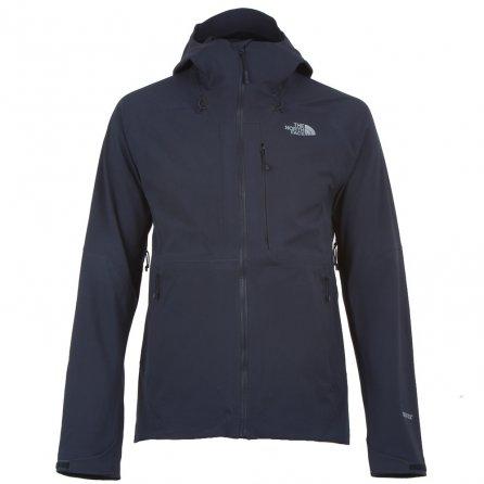 The North Face Apex Flex GORE-TEX 2.0 Shell Jacket (Men's) - Urban Navy