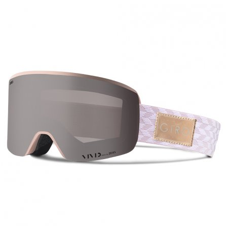 Giro Ella Ski Goggle (Women's) -