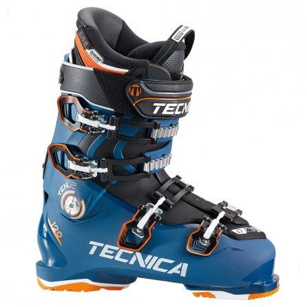 Tecnica Ten.2 120 HVL Ski Boots (Men's) -