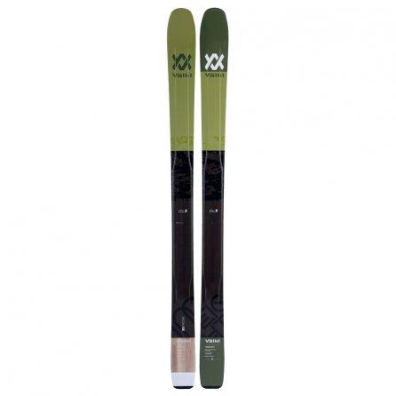 Volkl 100Eight Ski (Men's) -