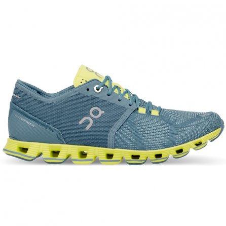 On Cloud X Running Shoe (Women's) -