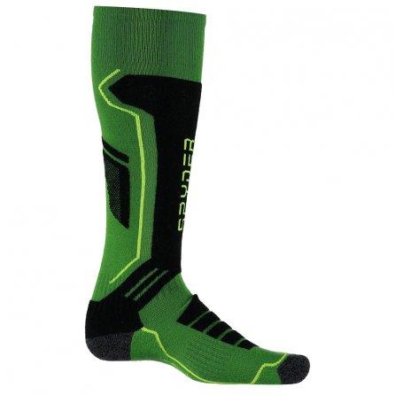 Spyder Sport Merino Ski Sock (Men's) -