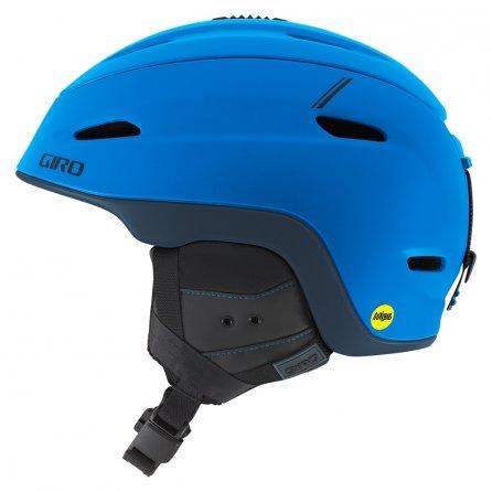 Giro Zone MIPS Snow Helmet (Men's) -