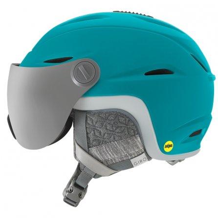 Giro Essence MIPS Helmet (Women's) - Matte Marine