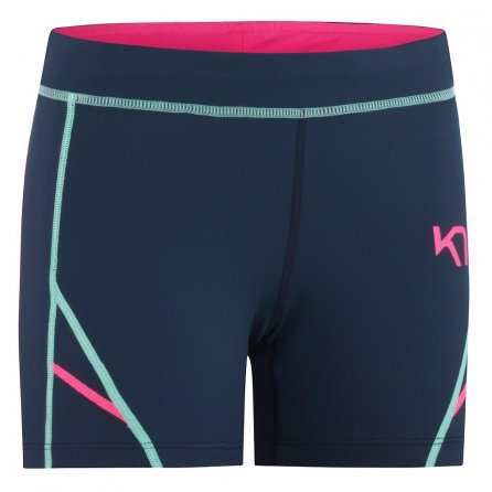 Kari Traa Louise Running Short (Women's) - Night