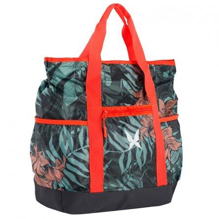 Kari Traa Rothe Bag - Coast