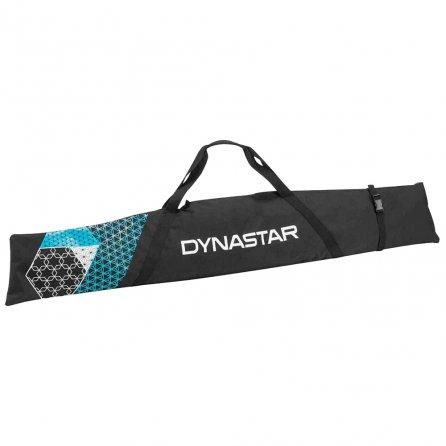 Dynastar Exclusive Basic 160cm Ski Bag  - Black