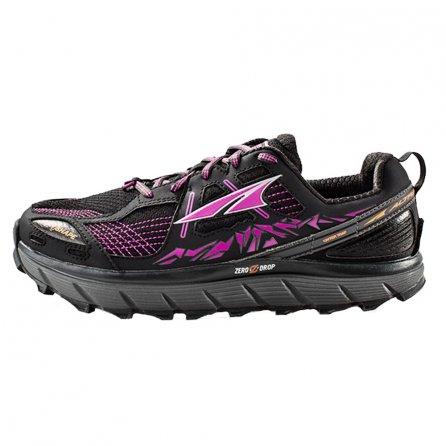 Altra Lone Peak 3.5 Running Shoes (Women's) -