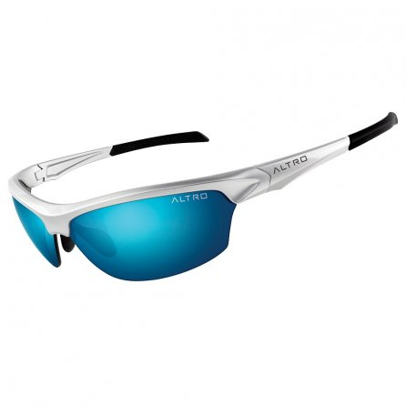Altro Intense Sunglasses -